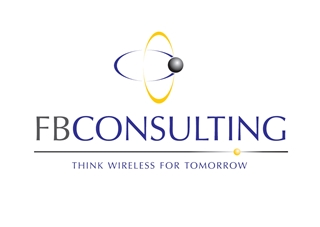 FBConsulting